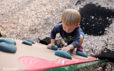 Playgrounds in Benton Harbor, St. Joseph, Coloma and Surrounding areas